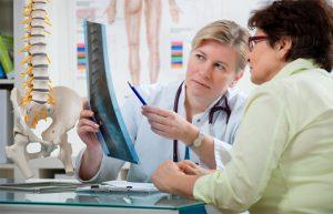 Chiropractors In Oklahoma City