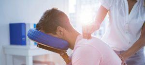 Chiropractors in Edmond