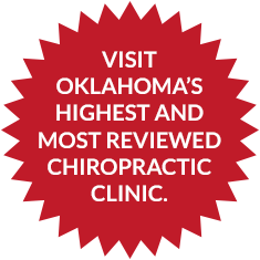 Chiropractors in Okc | What Are the Services Being Offered By?